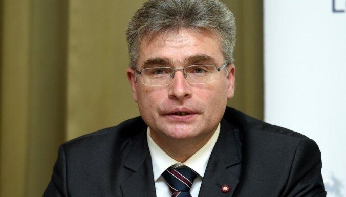 Aizputes novadā sašautie cilvēki nav Latvijas valsts piederīgie