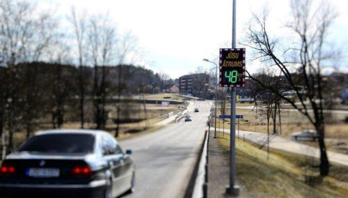Četri piemēri gudriem satiksmes risinājumiem viedā pilsētā