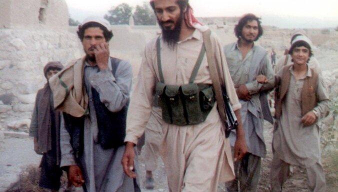 Foto: Aprit 35 gadi kopš Padomju Savienības invāzijas Afganistānā