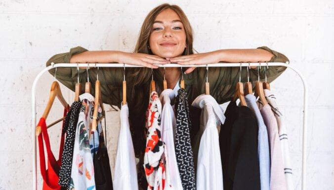 10 базовых вещей, чтобы оставаться стильной в любом возрасте