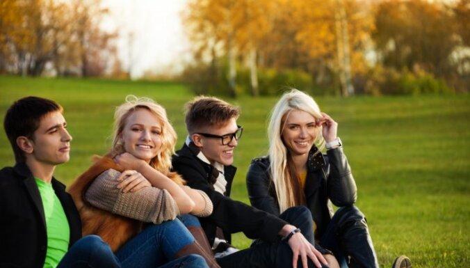 ГАЗ: за год число молодых безработных сократилось