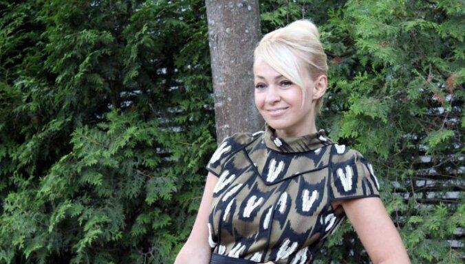 Рудковская: Плющенко выиграл бы нынешний чемпионат мира