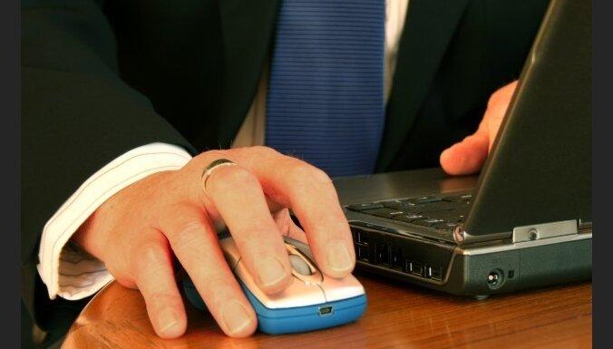 Neo: par datu noplūdi atbildīgie VID priekšnieki paliks nesodīti