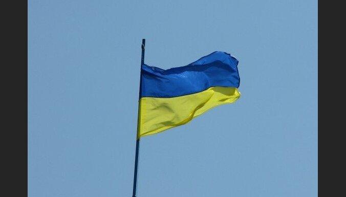 МВД Украины возглавил бывший милиционер из Латвии