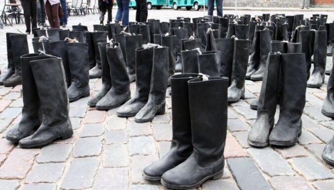 """Политолог из России: слово """"оккупация"""" — часть новой войны"""