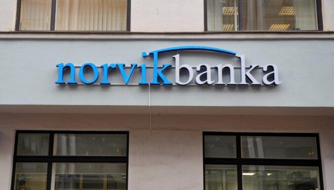 'Norvik banka' meklē pircēju bijušās papīrfabrikas 'Līgatne' ēkai un zemei