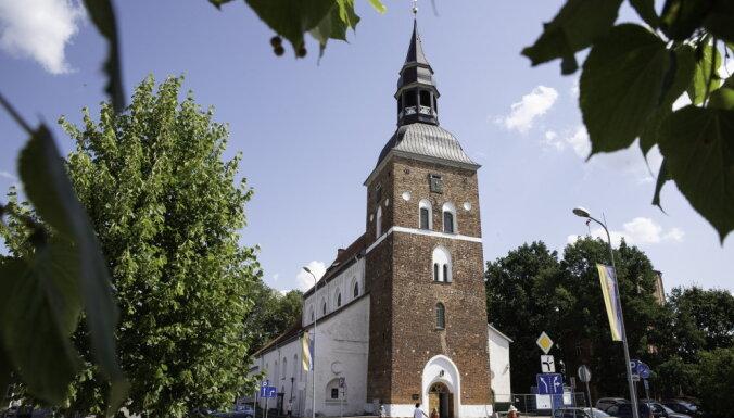 Vairākas pašvaldības pauž vēlmi pievienoties Valmieras, nevis Valkas novadam