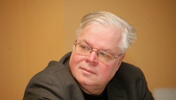 Juris Kaža: Sankcijas pret Lembergu: sodība no ASV lēnas Latvijas tiesas vietā