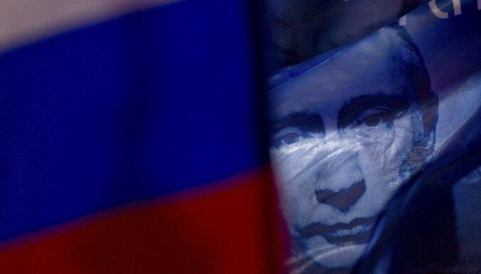 Krieviju satrauc ES iecere aplikt importu ar oglekļa nodokli