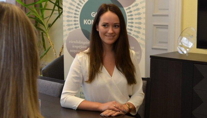 Krista Munkevica: Monopola apstākļos atkritumu apsaimniekošanas cena ir vidēji par 24% augstāka