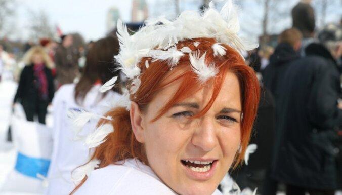 Sabīne Berezina