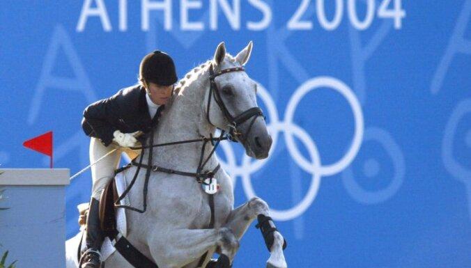 Пять городов, которые разорились на Олимпиадах