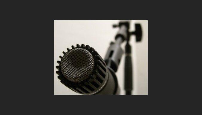 В Литве ведут массовую прослушку разговоров журналистов