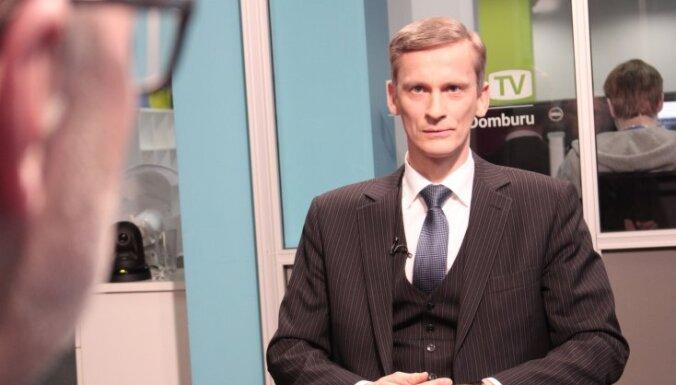 Сейм не переназначил члена совета Банка Латвии