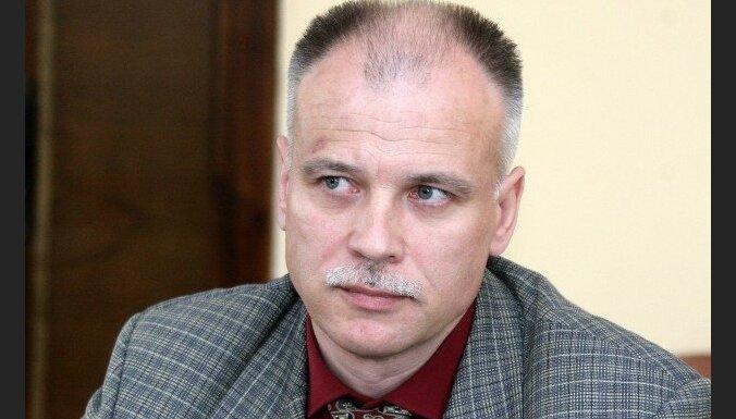 Mediķi iesniegs valdībai 'Rīgas deklarāciju' sociālā dialoga stiprināšanai