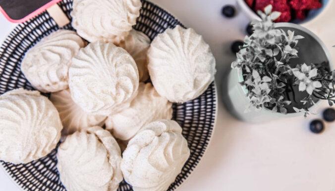 Zīmola 'Laima' īpašnieks: saldumu nozare Latvijā nākamgad turpinās attīstīties stabili