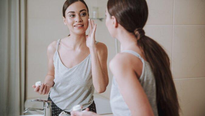 Ключ к здоровой коже — о микробиоме и влиянии пребиотиков и пробиотиков в косметике