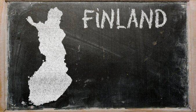 С уважением. Профессор Юха Хакала о том, как устроена система образования в Финляндии
