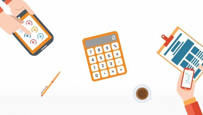 Подписание документов – сколько стоит электронное подписание документов для предприятия?