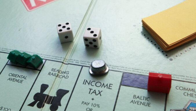 """Почему """"Монополия"""" - на самом деле очень плохая игра"""