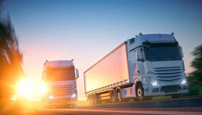 5 интересных (и хорошо оплачиваемых) профессий в сфере транспорта и логистики