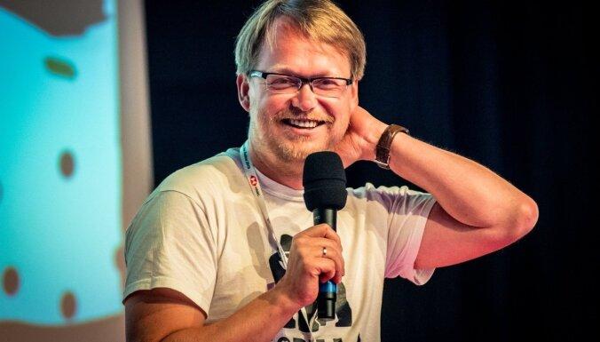Kursieša skaudrā drāma 'Oļegs' triumfē divos Eiropas kinofestivālos