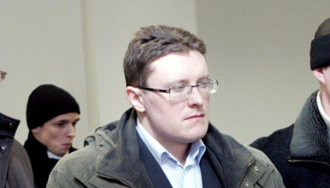 Юрист Зыков был агрессивен с коллегами по работе