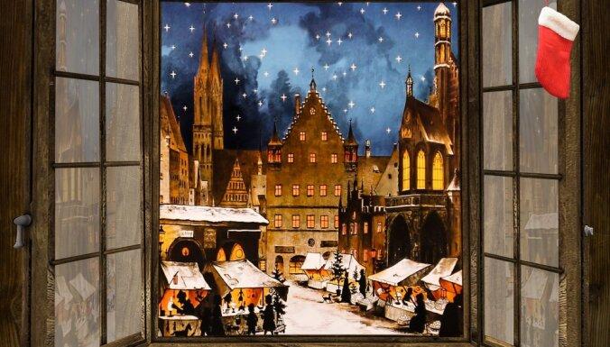 В ожидании Рождества: что такое Адвент и зачем он нужен?