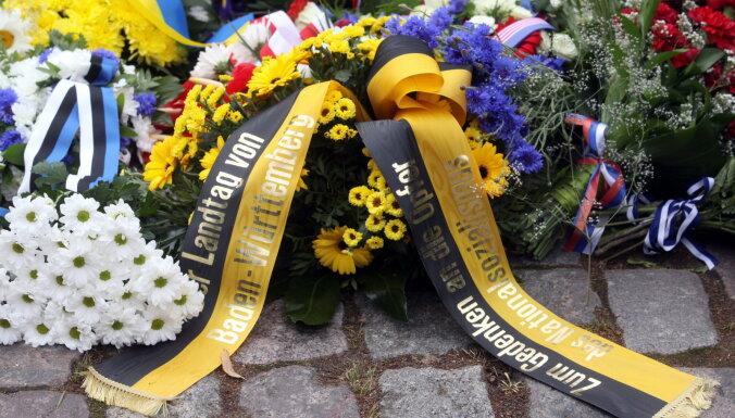 Неизгладимая вина. Как Германия платит компенсации латвийским жертвам Второй мировой войны