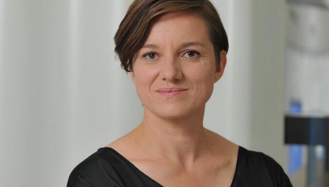 Krista Kalnbērziņa: Ko demogrāfijas izaicinājumi nozīmē Baltijas valstu darba tirgum?