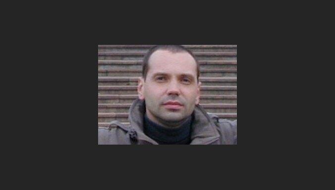"""Беларусь: коллеги основателя сайта """"Хартия-97"""" не верят официальной версии его смерти"""
