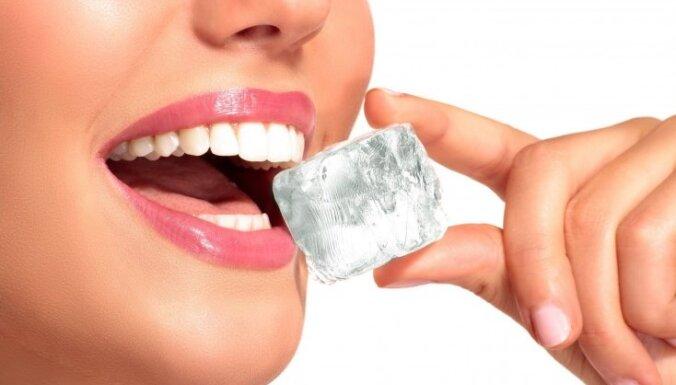 На любой вкус. Продукты, которые помогут расслабиться, улучшить настроение или похудеть