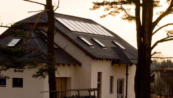 www.sauleskolektors.lv