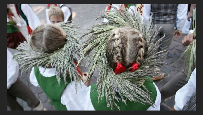 """Совет Праздника песни и танца поддержал проведение """"э-праздника"""""""