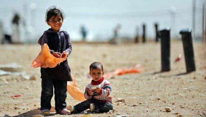 Программе поддержки покупки жилья семьями с детьми выделено дополнительно 2,5 млн евро