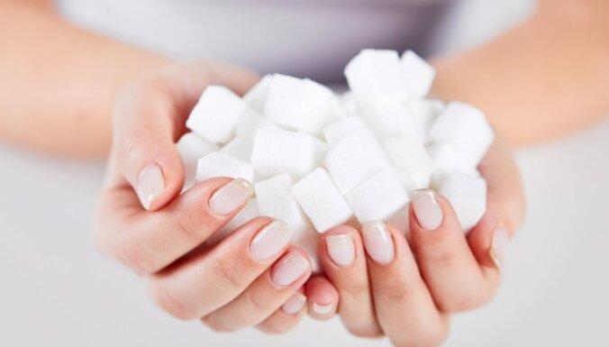 Мир все больше тянет к сладкому: всегда ли сахар — проблема, и что с этим делать?