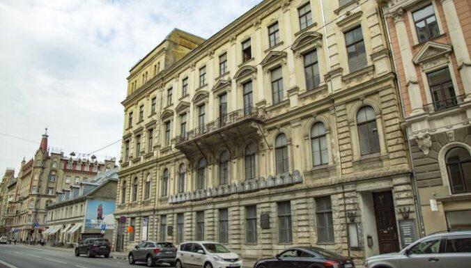 Jaunajā JRT būvniecības iepirkumā atver durvis arī ārzemju kompānijām