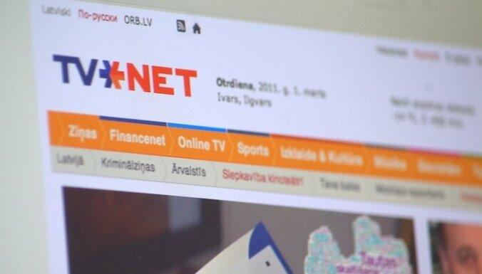 'Tvnet' beidzot apstiprina īpašnieku maiņu