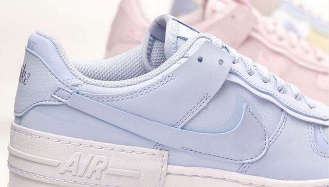 ФОТО. Названа самая желанная обувь 2020 года