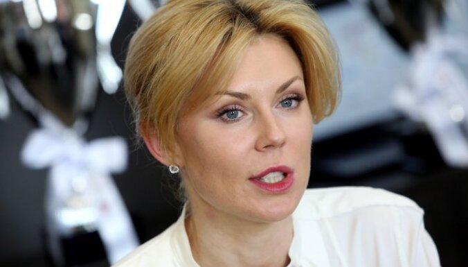 Радевича: я не применяла допинг специально, но это не снимает ответственности