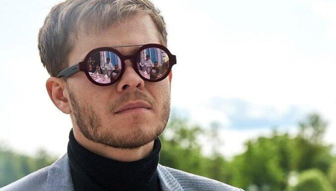 Анатоль Вовк