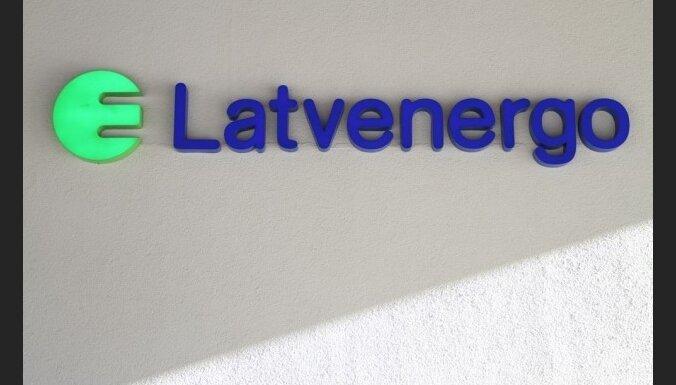 'Latvenergo': atlaišanas pabalsti nerada papildus izdevumus