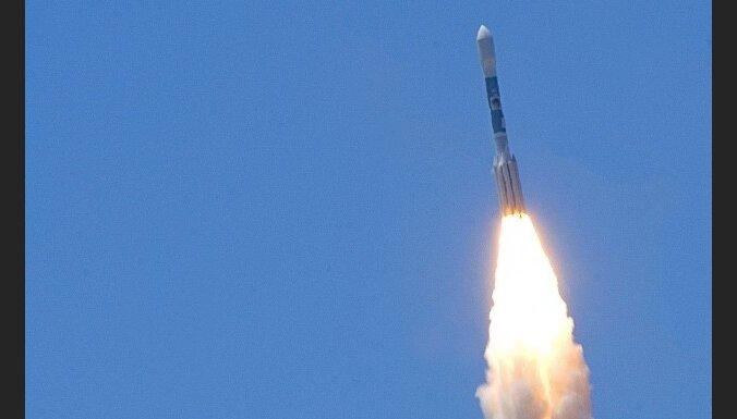 Сенатор США: Россия нарушила договор СНВ-1
