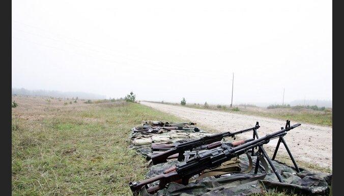 Киев раздражен смертью украинца на границе с РФ