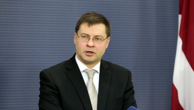 Koalīcija piesardzīga par iespēju indeksēt pensijas līdz 250 latiem