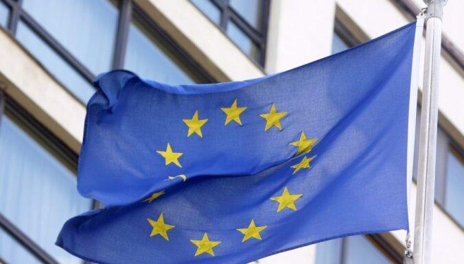 Евросоюз оставит в силе санкции против России