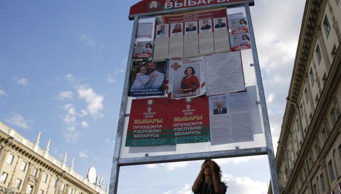 Полноценный доступ в интернет восстановлен в Белоруссии