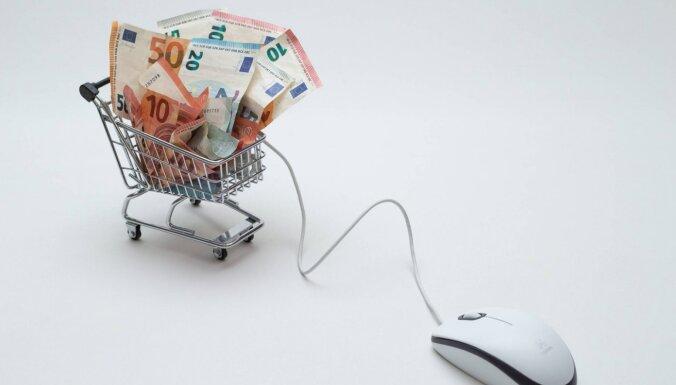 E-komercijas gada balva: kas noteiks izcilākos interneta komersantus