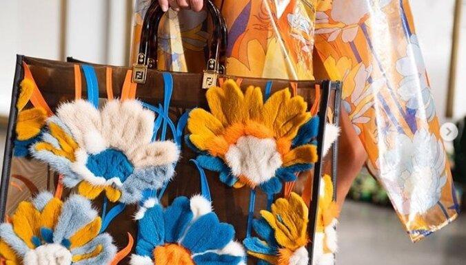 Похороны прошлого: что творится с итальянской модой