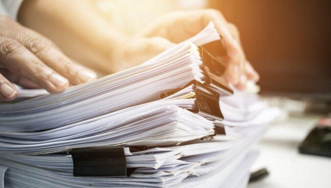 """Подлог, взятки и """"слив"""" секретной информации: БВБ просит предъявить двум полицейским обвинения в коррупции"""